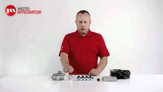 Jak działa samochodowa instalacja LPG? - poradnik Motointegrator.pl(, 2012-04-16T14:41:59.000Z)