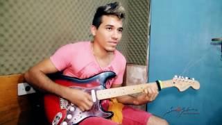 Gravação CD Thiago Jhonathan TJ ex Forró Boys Imagem Interativa