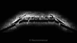 Скачать Broken Beat Scarred Metallica Instrumental