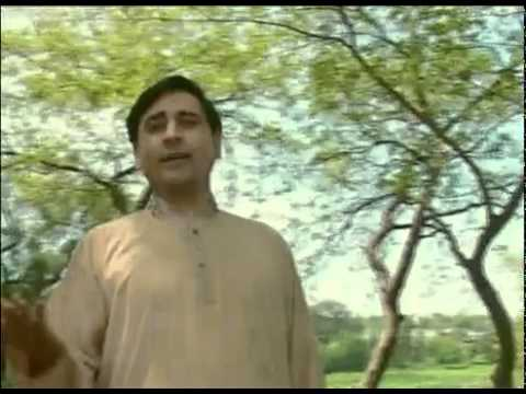 MUSHARAF BANGASH 52 PASHTO TRIBES SONG WRITTEN BY MASOOM HURMAZ ALBUM SHARANG   YouTube Travel Video