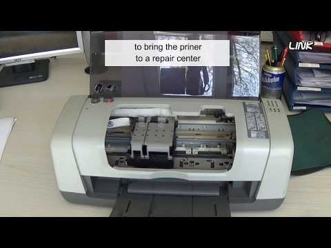 what-to-do-if-your-inkjet-printer-is-printing-blank-pages