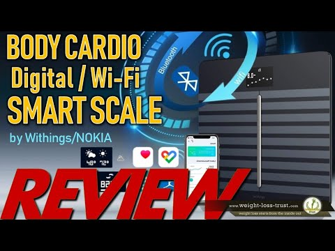 body-cardio-body-composition-digital-wi-fi-scale-by-withings/nokia-review