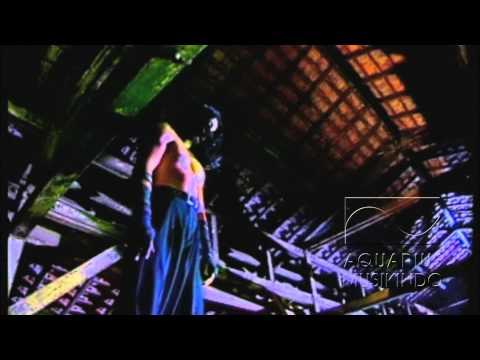Edane - Semua Begini | Official Video