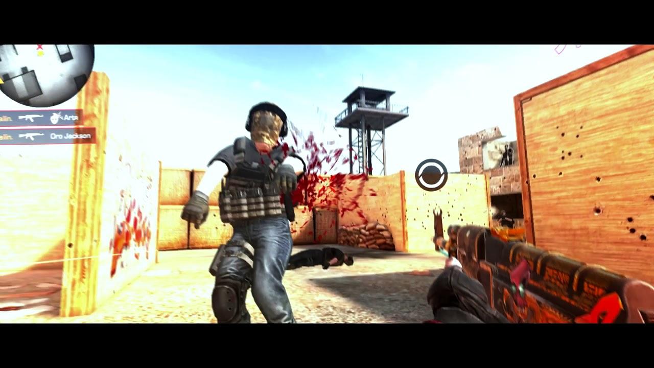 MOLOTOW Edit Standoff 2 by ctrl . МУВИК СТАНДОФФ 2 . [ Pulse squad ] #CLOUDY2020