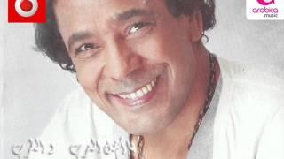 محمد منير - قلبي ميشبهنيش - اهل العرب و الطرب 2012