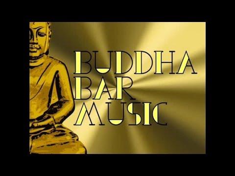 Buddha bar music compilation