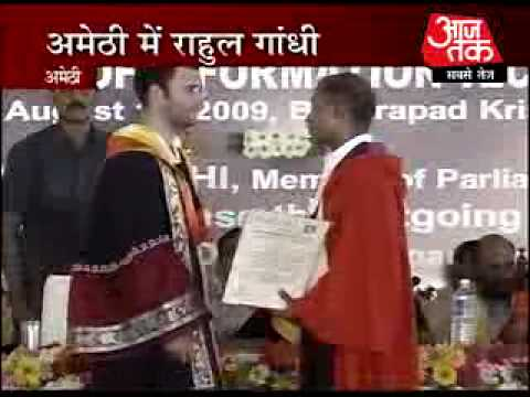 Aaj Tak India S Best Channel For Breaking News From India