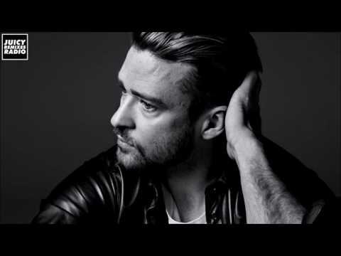 Justin Timberlake - Can't Stop The Feeling! (Daniel Siman Tov Remix)