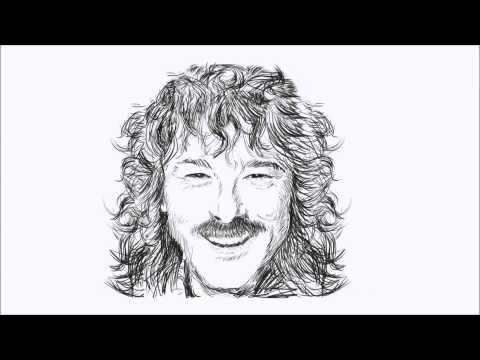Wolfgang Petry - Geil, Geil, Geil, (Mix)