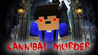 One of Taurtis's most viewed videos: Delicious Human Meat! - Cannibal Murder