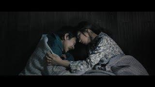 顏卓靈 Cherry Ngan - 沒有人是孤島 (Official MV)
