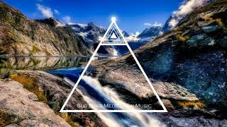 Deep Trance Meditation Music, Meditation Music, Astral Travel Music, Reiki Music for Energy Flow