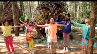 Kinderen voor Kinderen - Hallo Wereld