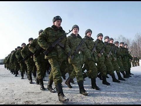 Николай Стариков. Иностранцы в российской армии это нормально