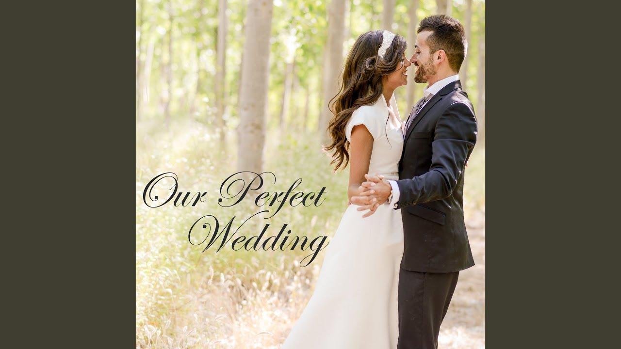 Wedding Ceremony Music Piano Song