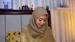 Aisyah Istri Rosulullah Cover By Vita Alvia