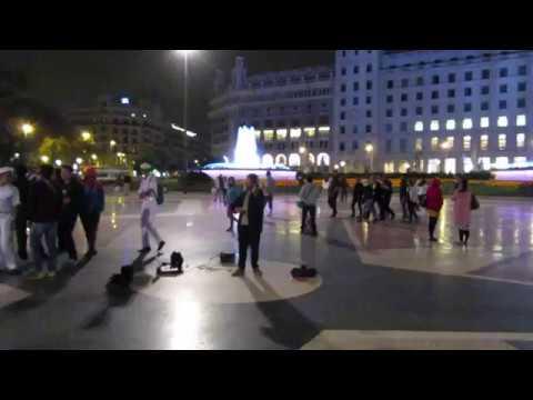 Forex street sl barcelona