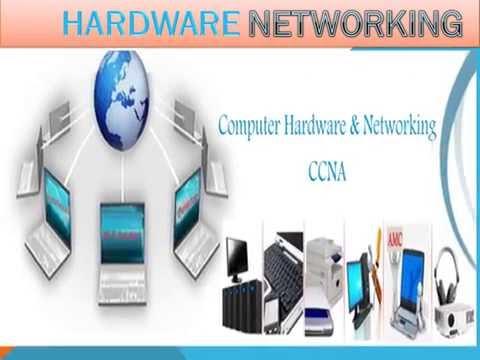 Software Courses | IT Certification | Digital Marketing | Learn Networking