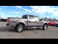 2011 Ford F-150 Salt Lake City, Murray, South Jordan, West Valley City, West Jordan, UT 44108A