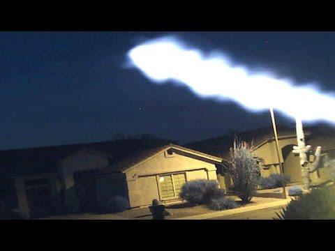 Best UFO Sightings November 2015!  LookNowTV Recap Strange NEW Videos Watch!