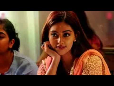 Jare Jare video song Majnu movie