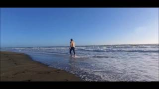 Ryger - Djal i ri (OFFICIAL VIDEO)