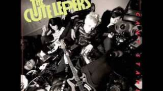 The Cute Lepers - Prove It