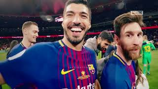 Comedy soccer & Funniest Moments 2019 ● HD