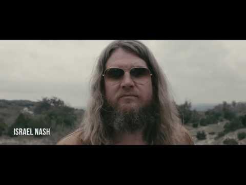 Plum Creek Sounds Presents (Teaser)