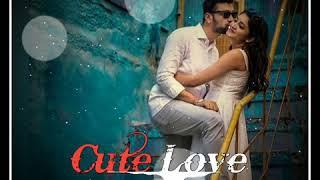 Cute Love 🎶🎼 New Love Status 😘😍 Whatsapp Marathi Status 💏 New Hindi Romantic Status 😍