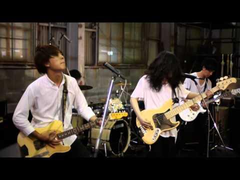 午前四時、朝焼けにツキ - GOZEYO [MV]