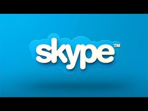 Как заработать через скайп | Заработок на скайпе без вложений (часть 1)