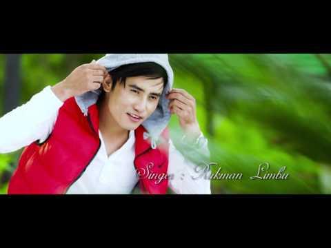 Timi Lai Ma... Rukman Limbu Full HD promo