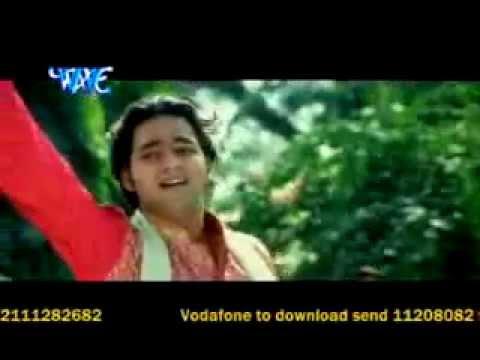 H=Tohar Naikhe Kawano Jod Tu Bejod =Pawan Singh