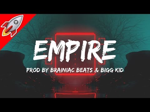 Fortnite Music | Fortnite Beats 'Empire' by Brainiac Beats & Bigg Kid | Buy Hip Hop Beats For Sale