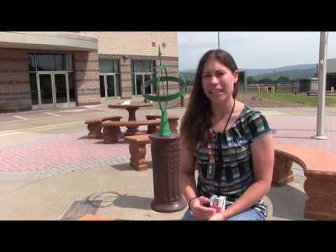 Promoting Engineering Careers at Susquehanna