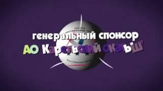 Костомукша. Реклама турнира 2016 01
