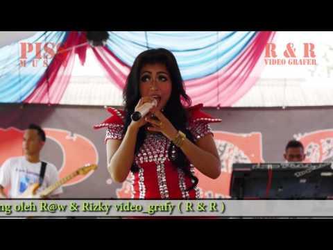 Derita Dibalik Tawa (Diana-Piss Music)