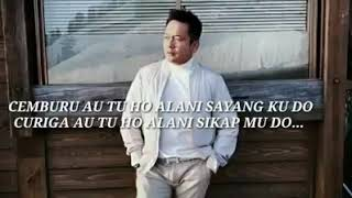Download Mp3 Pilit Ma Ibana Manang Au Di Ho. Dorman Manik