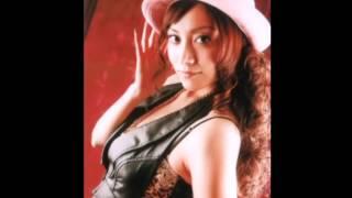 今井麻美さんの説明を聞くと なんとなくどういうデザートをイメージして...