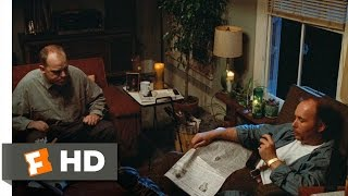 Sling Blade (12/12) Movie CLIP - I Aim to Kill You (1996) HD