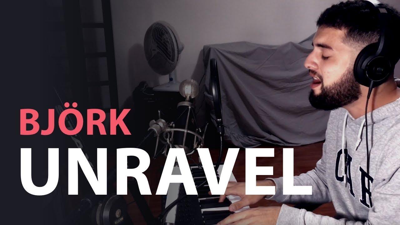 bjork-unravel-piano-vocals-and-cellos-cover-lucas-vallim-4k-lucas-vallim