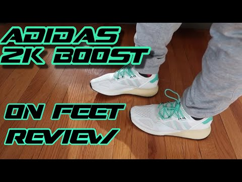 adidas-zx-2k-boost-review