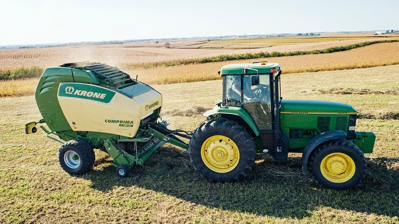 krone-in-action-comprima-v-180-xc