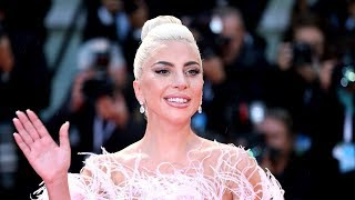 Baixar Bradley Cooper and Lady Gaga: COULD REUNITE AFTER IRINA SPLIT