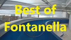 Best of Fontanella (SPA)
