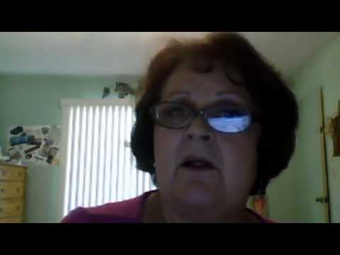 Mary Gates the Magnificent 7 Archangels & their associated crystals