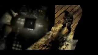 Let's play Good old games: Diablo 2 Part 1 HD