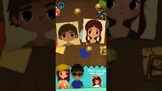 ألعاب أطفال،Kids games,Kinderspiele,детские игры,兒童遊戲,jeux pour enfants,बच्चे खेल,barneleker