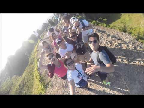 2Days, 3Destinations.. Cebu Travels Philippines